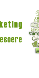 Social media marketing - le regole per promuovere il brand