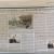 Corriere della Sera: tra le eccellenze Royal Kensington Consulting