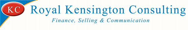 Royal Kensington Consulting