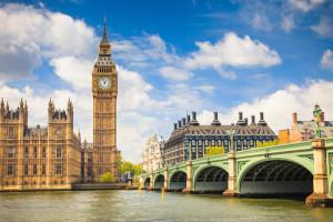 investire a Londra