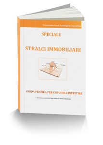 ebook stralcio immobiliare