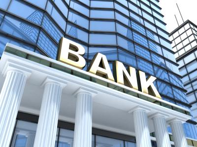 investire negli immobili delle banche