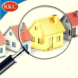 stralci immobiliari