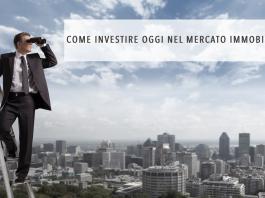come investire