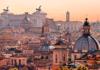 immobili Roma